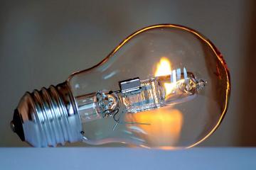 Energieministerium kündigt Erhöhung von Strompreisen für Bevölkerung an