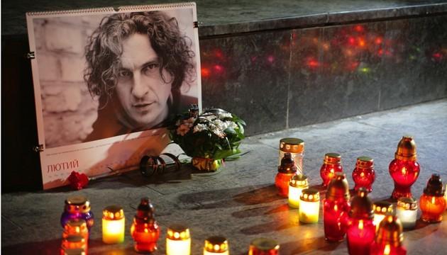 Сегодня третья годовщина со дня смерти Кузьмы