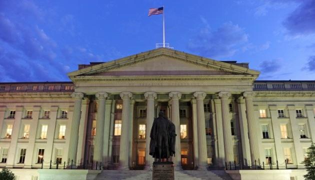 США ввели санкції проти членів парламенту Лівану
