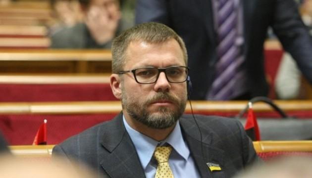 В БПП підтвердили: до звіту уряду висувати кандидатів на посади міністрів не будуть