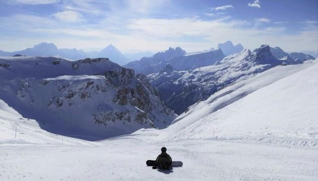 Банско назвали найдешевшим гірськолижним курортом у світі