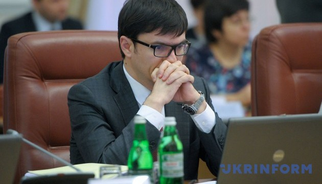 Pyvovarsky: Monthly salary of ministry officials must be at least UAH 25,000