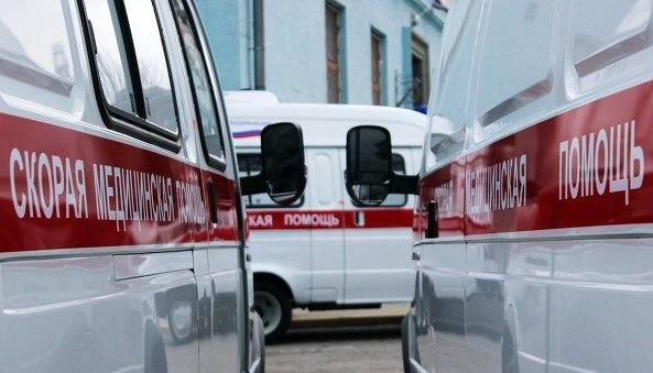 Падіння літака на Харківщині: пілот помер у лікарні