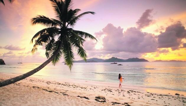 Порада туристу: Коли найдешевше відпочивати на кращих курортах світу