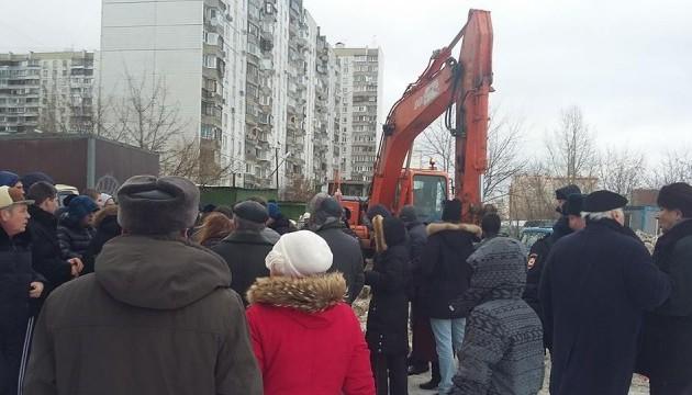 Автопробег = демонстрация: Госдума РФ не видит разницы
