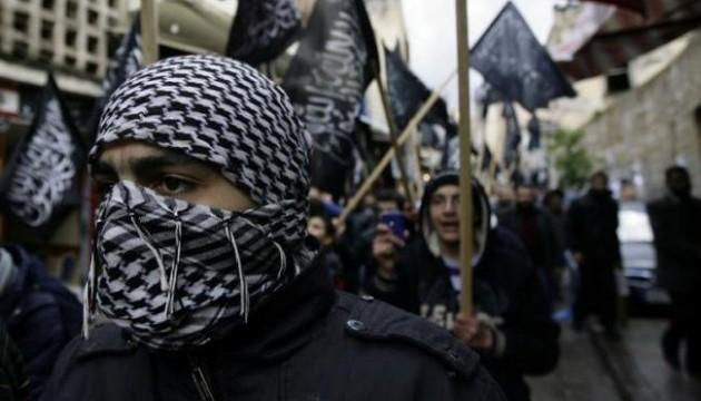 Ісламістська загроза в Німеччині постійно зростає - спецслужби