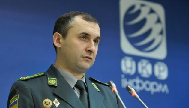 Прикордонники сказали, коли пункт пропуску із Зайцевого переїде в Майорськ
