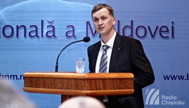 В Нацбанку Молдови запевняють, що ситуація в банківському секторі стабільна