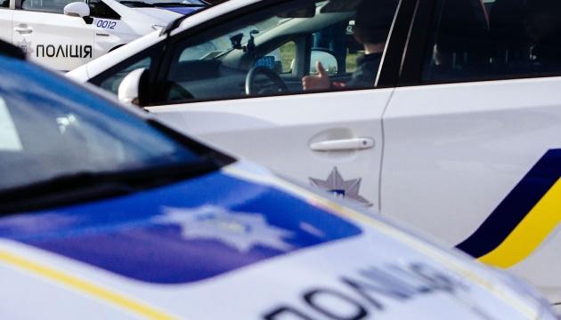 В Николаеве ограбление со стрельбой: преступникам удалось уйти от 5 патрулей