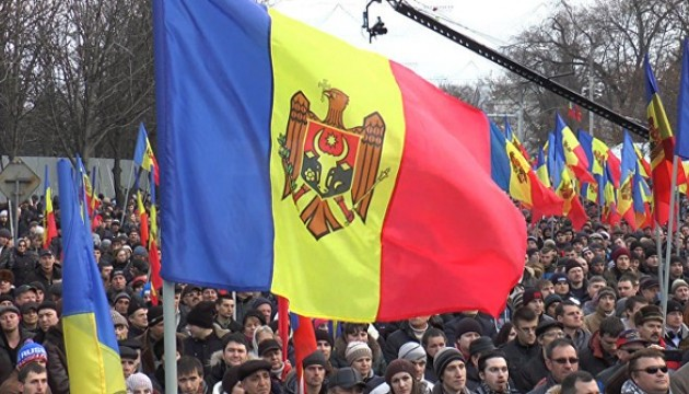 Всенародні президентські вибори у Молдові можуть відбутися 30 жовтня