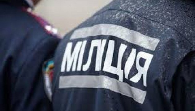 З Криму після окупації вийшли менше 10% працівників МВС