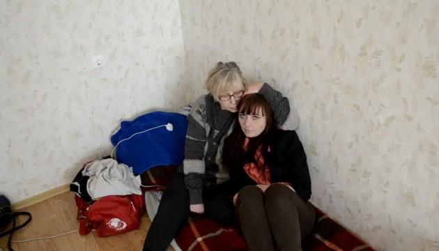 Месть за непокорность? Умерла дочь российской оппозиционерки,  убежавшей в Украину