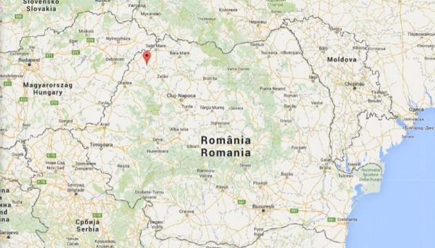 Румунські угорці не дозволили будувати центр для мігрантів поблизу кордону України