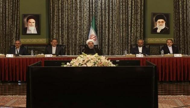 Близько тисячі реформістських кандидатів зможуть взяти участь у виборах в Ірані