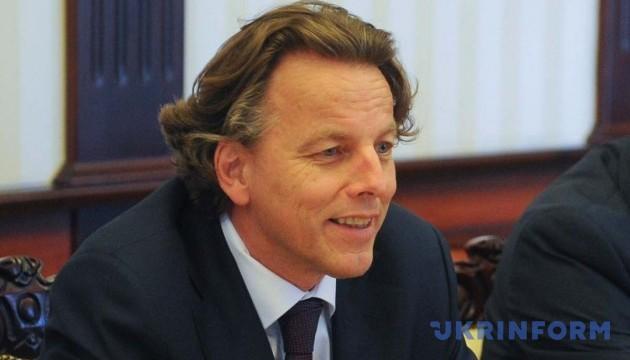 Глава МЗС Нідерландів: трибунал у справі збитого Боїнгу реалістично організувати в одній із країн-жертв