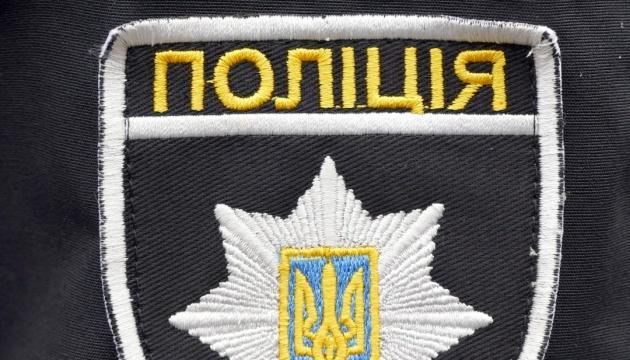 На Закарпатті перекриють відрізок траси Київ - Чоп