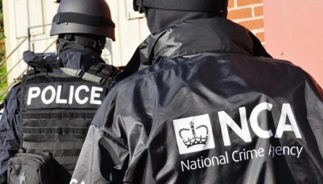 Грузовик с 39 трупами: в полиции Британии рассказали подробности
