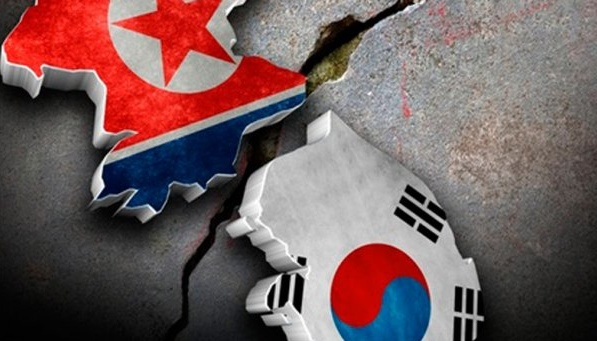 Сеул обіцяє не допустити війни на Корейському півострові