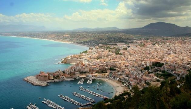 Ukraine opens Honorary Consulate in Sicily