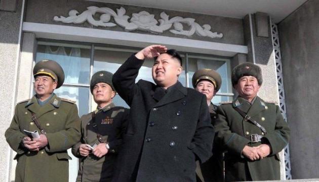 Японія попереджає, що КНДР готується до нового ядерного випробування