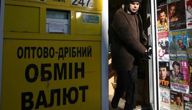 wechselkurs rubel euro 2019