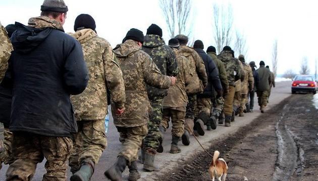 Прокуратура готує арешти командування 53-ї бригади - Матіос
