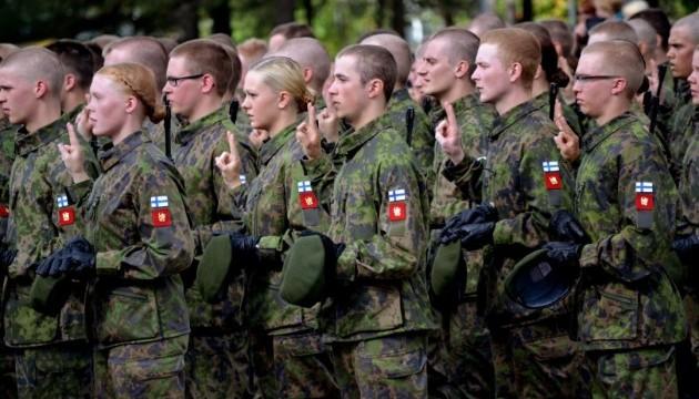 Фінляндія планує створити центр протидії гібридним загрозам