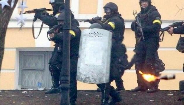 У Криму євромайданівця хочуть запроторити за ґрати на 20 років