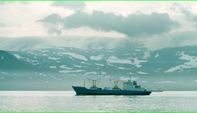 Sanktionen zeigen ihre Wirkung: Russische Reeder vermeiden Beförderung durch Ukraine