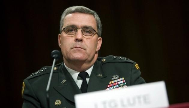 НАТО запровадить нові засади «стримування 21 століття»