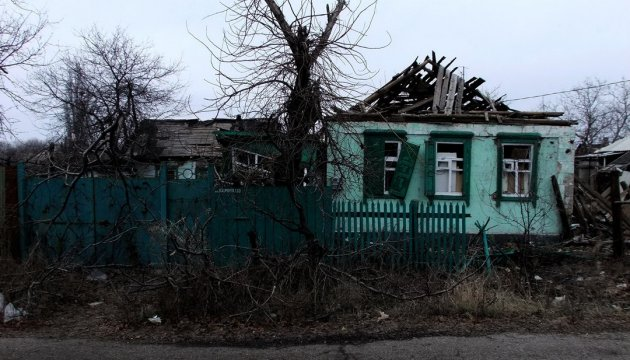 UN says situation in Donbas deteriorating