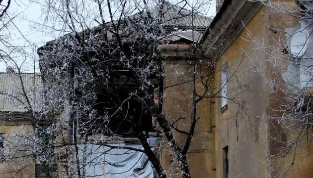 Russian aggression kills 6,800 Ukrainian civilians – intelligence