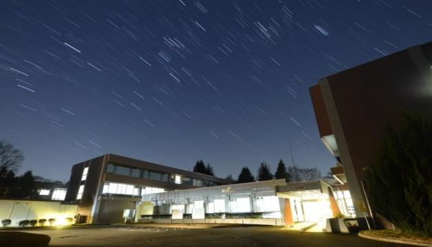 Японці показали програму докладної моделі Всесвіту