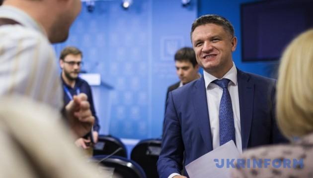 Шимків сказав, як заборона соцмереж ускладнить роботу спецслужбам РФ