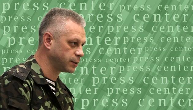 Провокації у дусі КДБістських часів