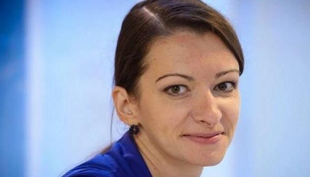 За статтю про «Київгаз» журналістку залякують розправою