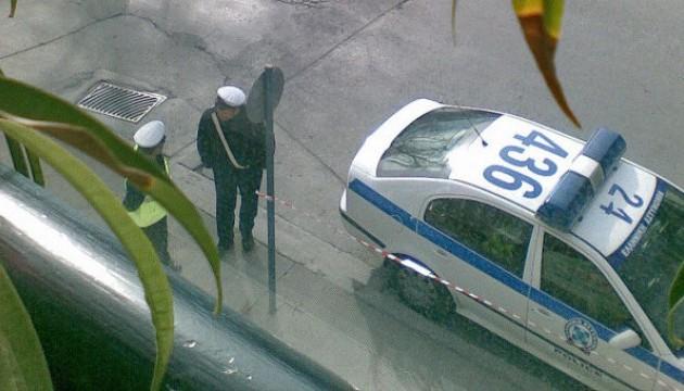 Россиянка-информатор убитой на Мальте журналистки сдалась греческой полиции - СМИ