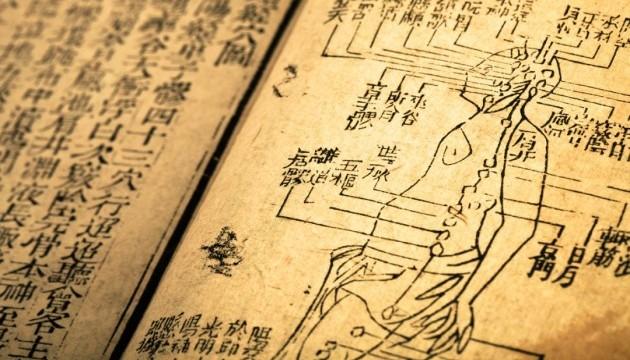 Традиционная китайская медицина получила важную поддержку
