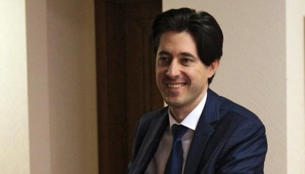 Deputy Prosecutor General Kasko resigns