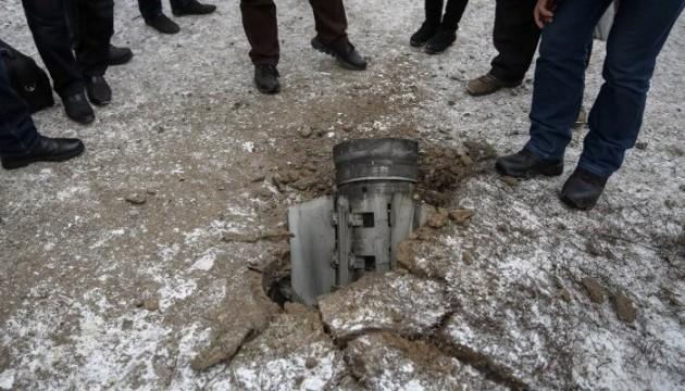 Чотири роки тому окупанти з важкої артилерії обстріляли Краматорськ