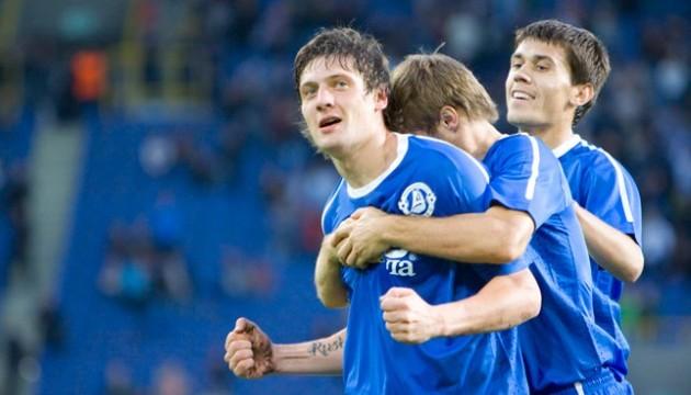 Коломойский выплатил футболистам