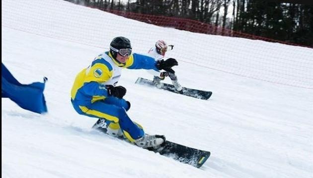 Украина завоевала вторую награду на Юношеской Олимпиаде-2016