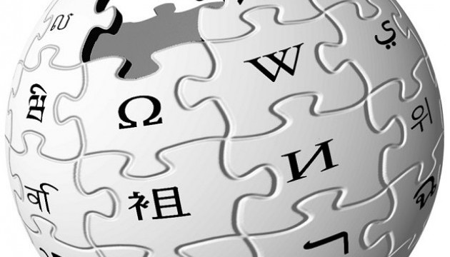 Wikipedia розробить новий пошуковик
