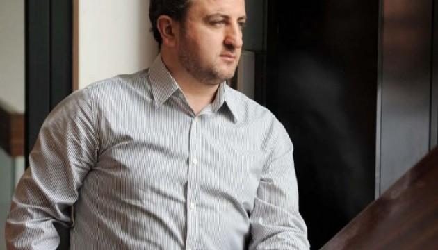 В Нацопере выступит знаменитый грузинский тенор