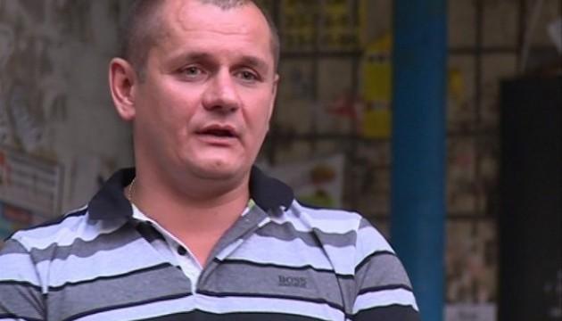 В Днепропетровске жестоко избили депутата горсовета