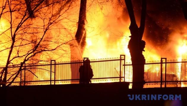 Турция задержала 17 подозреваемых в теракте в Анкаре