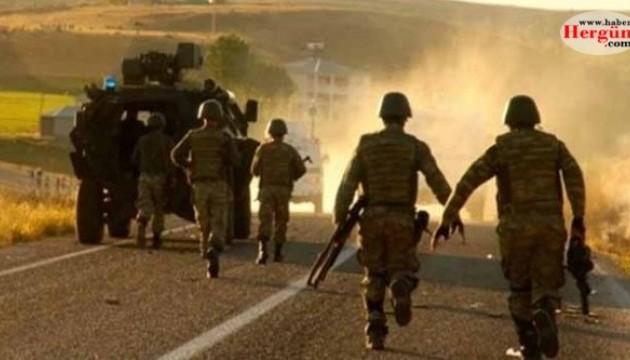 В Турции прогремел еще один взрыв, семеро погибших