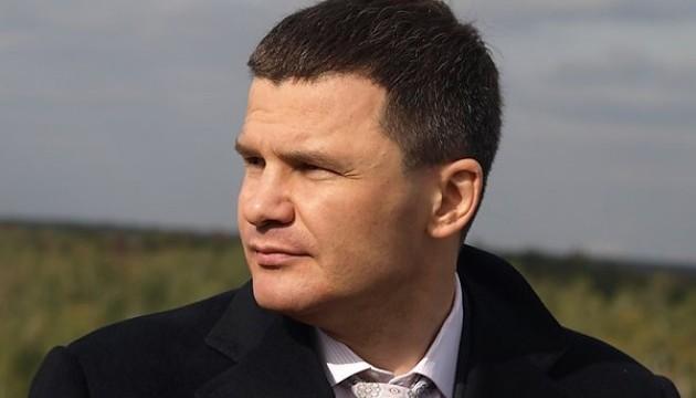 У Росії затримали власника аеропорту Домодєдово