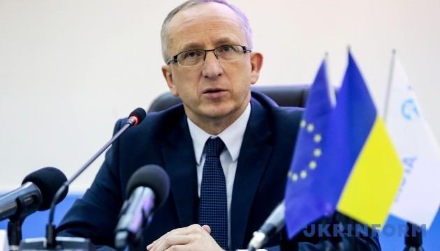 Томбінські: Побороти корупцію в Україні - питання лише політичної волі