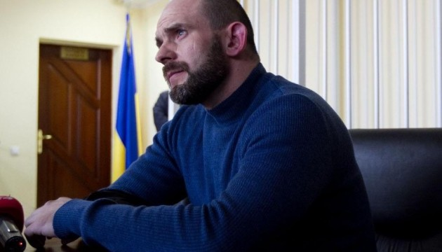 Berkut officers, involved in shooting Maidan activists, hide in Russia – PGO